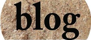おすすめワイン情報ブログ